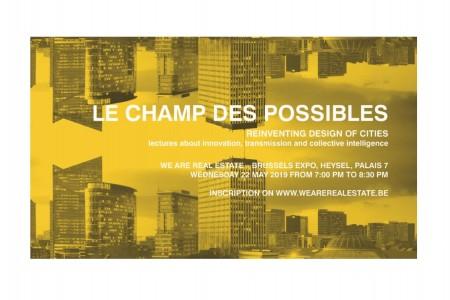 Le Champ Des Possibles