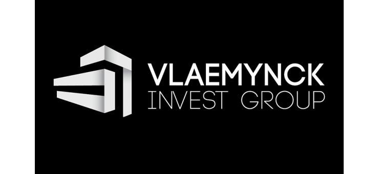 Vlaemynck Invest Group