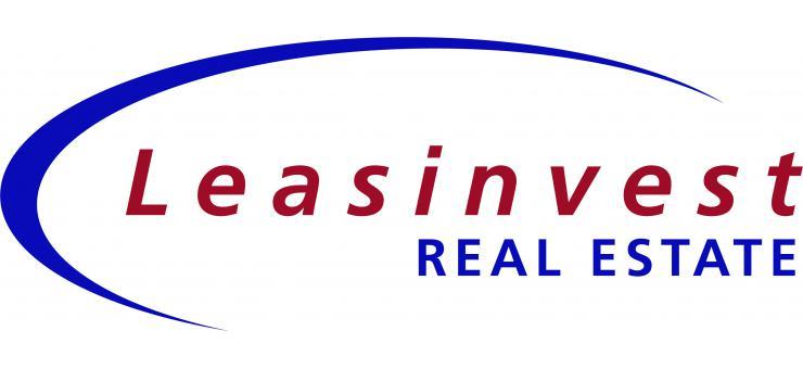 LeasInvest Real Estate