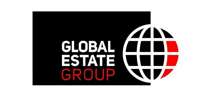 Global Estate Group
