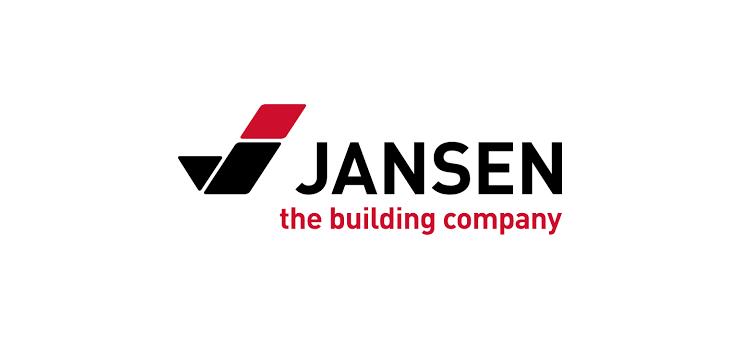 Jansen The Building Company