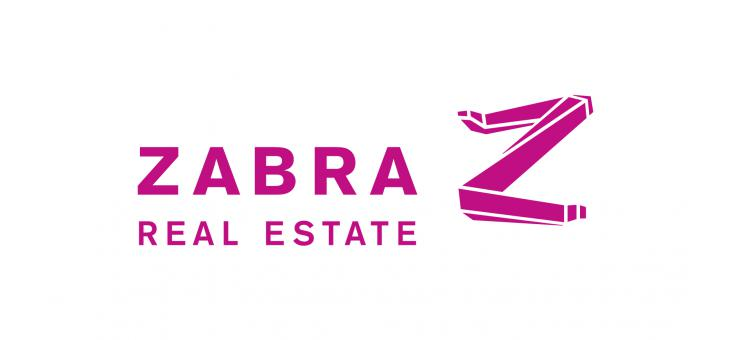 Zabra Real Estate