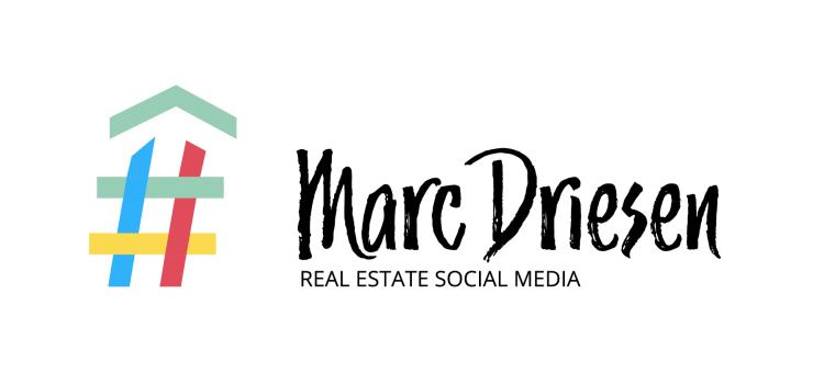 Marc Driesen Online Marketing