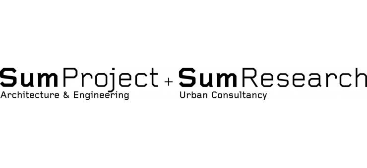 SUMProject + SUMResearch