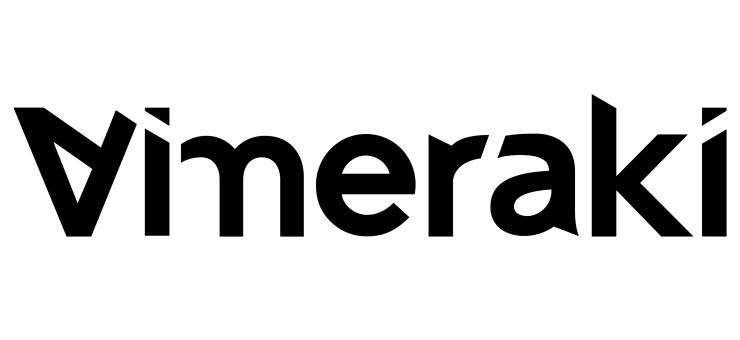 Vimeraki