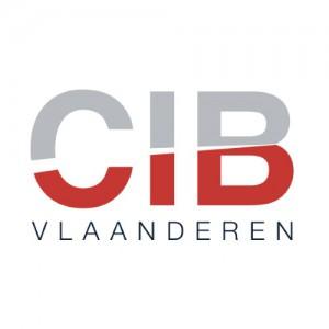 CIB Vlaanderen