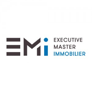 Executive Master Immobilier