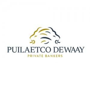 Puilaetco Dewaay