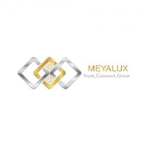 Meyalux