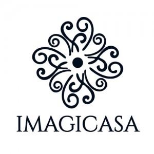 Imagicasa