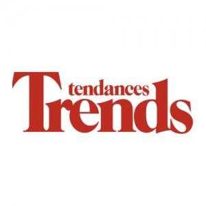 Trends - Tendances